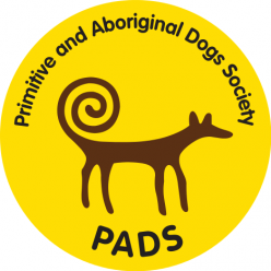 Primitive and Aboriginal Dogs Society